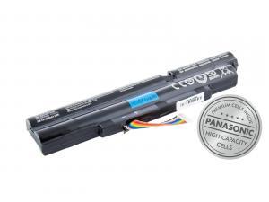 Acer Aspire 3830T, 4830T, 5830T series Li-Ion 11,1V 5800mAh 64Wh
