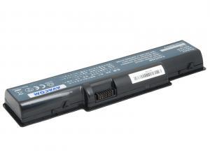 Acer Aspire 4920/4310, eMachines E525 Li-Ion 11,1V 5200mAh