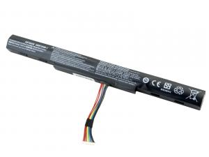 Acer Aspire E5-574, E5-575 series Li-Ion 14,8V 2600mAh