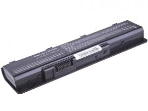 Asus N55, N45, N75 series Li-Ion 10,8V 5200mAh/56Wh