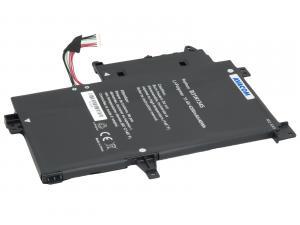 Asus TransformerBook Flip TP500 Li-Pol 11,4V 4200mAh 48Wh