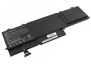 Asus UX32 series Li-Pol 7,4V 6520mAh 48Wh