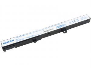 Asus X551CA, F551 series Li-Ion 14,8V 2600mAh
