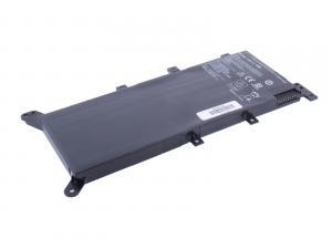Asus X555 Li-Pol 7,6V 4100mAh 31Wh
