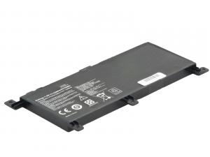 Asus X556 Li-Pol 7,6V 4200mAh