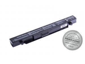 Asus GL552, ZX50 Li-Ion 15V 2900mAh 44Wh