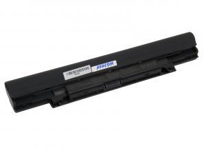 Dell Latitude 3340 Li-Ion 11,1V 5200mAh 58Wh