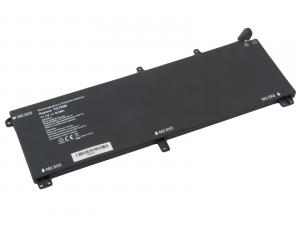 Dell XPS 15 9530, Precision M3800 Li-Pol 11,1V 5168mAh 61Wh