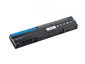 Dell Latitude E5420, E5530, Inspiron 15R, Li-Ion 11,1V 4400mAh