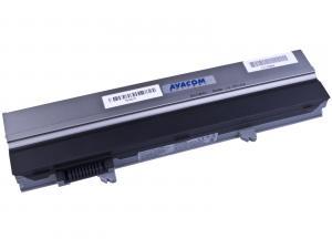 Dell Latitude E4300 Li-Ion 11,1V 5200mAh/ 58Wh