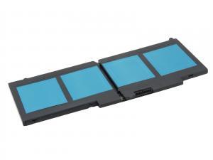 Dell Latitude E5570 Li-Pol 7,6V 8200mAh 62Wh