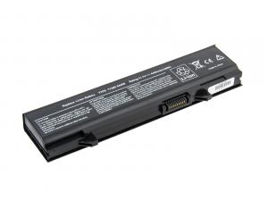 Dell Latitude E5500, E5400 Li-Ion 11,1V 4400mAh