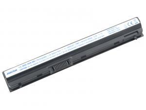 Dell Latitude E6220, E6330  Li-Ion 11,1V 2600mAh/29Wh