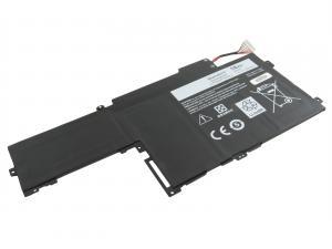 Dell Inspiron 14 7000 Li-Pol 7,4V 7800mAh