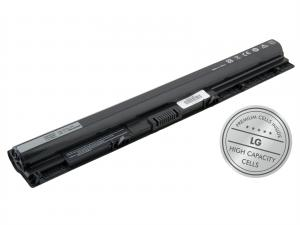 Dell Inspiron 15 5000, Vostro 15 3558 Li-Ion 14,8V 3350mAh