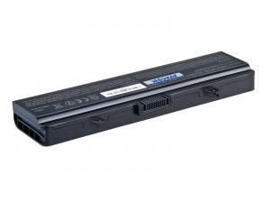 Dell Inspiron 1525/1545 Li-Ion 11,1V 5200mAh/58Wh