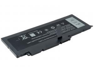 Dell Inspiron 7537, 7737 Li-Pol 14,8V 3900mAh 58Wh