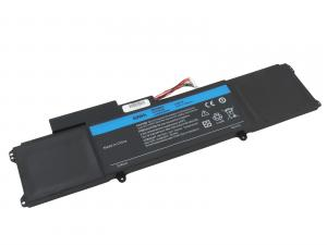 Dell XPS 14 L421X Li-Pol 14,8V 4600mAh 69Wh