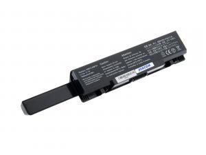 Dell Studio 1735, 1737 Li-Ion 11,1V 7800mAh/87Wh