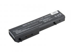 Dell Vostro 1310/1320/1510/1520/2510 Li-Ion 11,1V 4400mAh