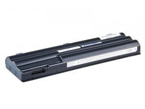 Fujitsu Siemens Lifebook E8210, E8110 Li-Ion 14,4V 5200mAh/75Wh