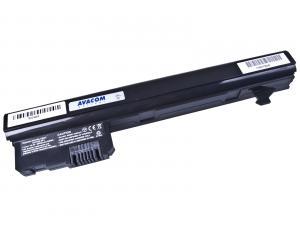 HP Mini-Note 110-1xxx, CQ10-1xx series Li-Ion 10,8V 2600mAh/28Wh