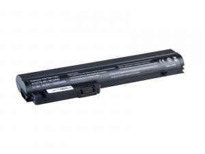HP Business Notebook 2400, nc2400, 2510p Li-Ion 10,8V 5200mAh 56Wh