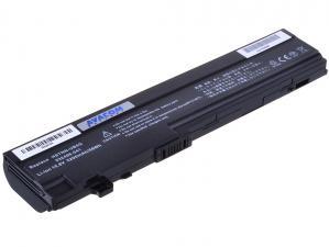 HP Mini 5101, 5102, 5103 Li-Ion 10,8V 5200mAh/56Wh