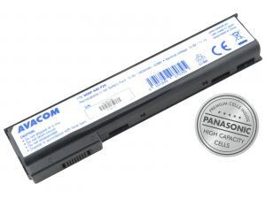 HP ProBook 640/650 Li-Ion 10,8V 5800mAh