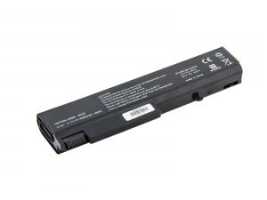 HP Business 6530b/6730b Li-Ion 10,8V 4400mAh