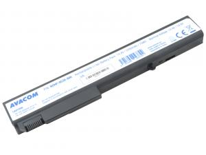 HP Business Notebook 8530p/w, 8730p/w series Li-Ion 14,4V 5200mAh/75Wh