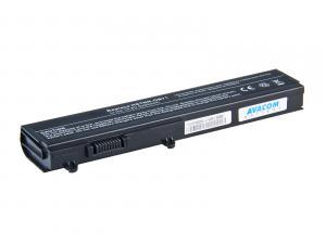 HP Pavilion DV3000 series Li-Ion 10,8V 5200mAh/56Wh