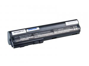HP EliteBook 2560p, 2570p Li-Ion 11,1V 7800mAh /87Wh