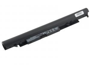 HP 15-bs000, 15-bw000, 17-bs000 series Li-Ion 14,6V 2200mAh
