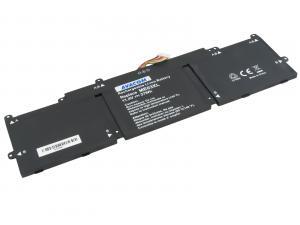 HP Stream 13 Series Li-Pol 11,4V 3245mAh 37Wh