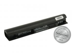 HP Pavilion Touchsmart 10 Li-Ion 10,8V 2900mAh