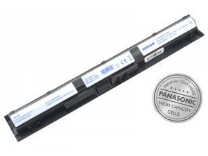 HP Pavilion 15 series Li-Ion 14,8V 2900mAh/43Wh