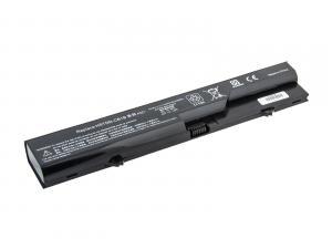 HP ProBook 4320s/4420s/4520s series Li-Ion 10,8V 4400mAh