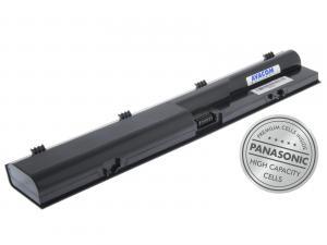 HP ProBook 4330s, 4430s, 4530s series Li-Ion 10,8V 5800mAh/63Wh
