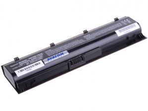 HP ProBook 4340s, 4341s series Li-Ion 10,8V 5200mAh/56Wh