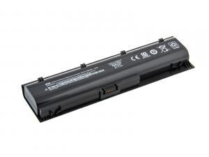 HP ProBook 4340s, 4341s series Li-Ion 10,8V 4400mAh
