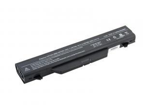 HP ProBook 4510s, 4710s, 4515s series Li-Ion 10,8V 4400mAh