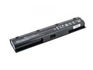 HP ProBook 4730s Li-Ion 14,4V 4400mAh