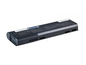 HP ProBook 6360b, 6460b series Li-Ion 10,8V 7800mAh/84Wh