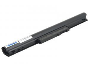 HP Pavilion Sleekbook 14-b0xx, Sleekbook 15-b0xx, Li-Ion 14,4V 2600mAh
