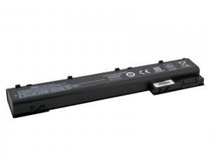 HP Zbook 15/17 Series Li-Ion 14,4V 5200mAh 75Wh