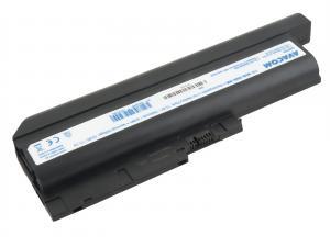 IBM ThinkPad R60/T60/Z60 Li-Ion 10,8V 7800mAh/84Wh