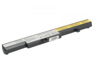 Lenovo IdeaPad B50  Li-Ion 14,4V 2200mAh