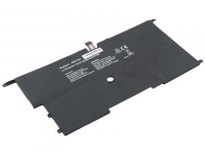 Lenovo ThinkPad X1 Carbon Gen.3 Li-Pol 15,2V 3350mAh 51Wh