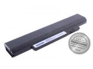 Lenovo ThinkPad Edge E130, E135 Li-Ion 11,1V 5800mAh